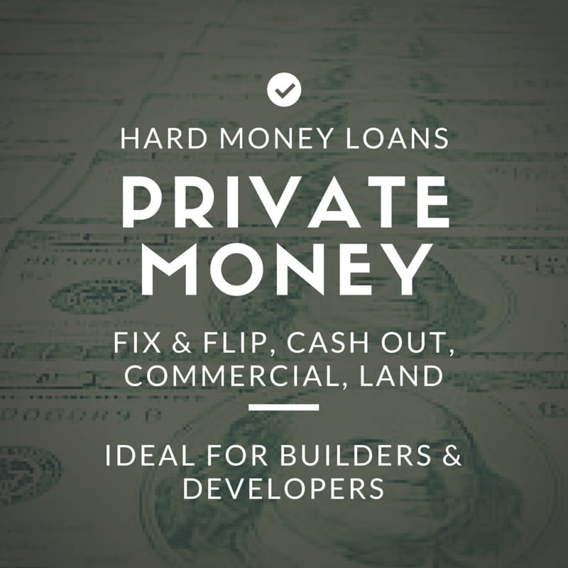 Cash loans goodna photo 1