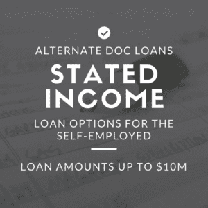 State Income Loans Overview Icon