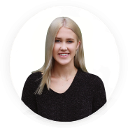 Hanna DeWitt Profile Image